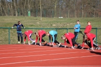 Trainingsweekend 2015_320