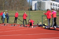 Trainingsweekend 2015_324