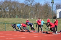 Trainingsweekend 2015_328