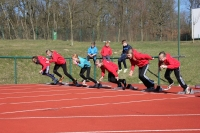 Trainingsweekend 2015_332