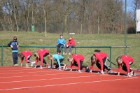 Trainingsweekend 2015_334