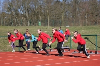 Trainingsweekend 2015_336