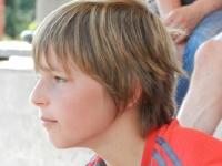 ALM_Stendal_2011_52